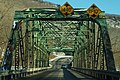 NH119 East - Green Bridge Over Connecticut River (42233082560).jpg