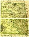 NIE 1905 North and South Dakota.jpg