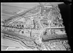 NIMH - 2011 - 0109 - Aerial photograph of Edam, The Netherlands - 1920 - 1940.jpg