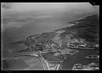 NIMH - 2011 - 0568 - Aerial photograph of Vlissingen, The Netherlands - 1920 - 1940.jpg