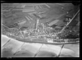 NIMH - 2011 - 0673 - Aerial photograph of Zoutelande, The Netherlands - 1920 - 1940.jpg