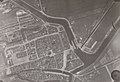 NIMH - 2155 032153 - Aerial photograph of Purmerend, The Netherlands.jpg