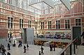 NL-amsterdam-rijksmus-innen.jpg