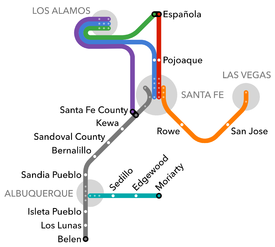 NMDOT Park and Ride map.png
