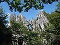 NPR Súľovské skaly (02).jpg