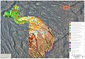 NPS bandelier-vegetation-map.jpg