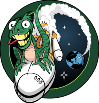 NROL-61 Mission Patch.png