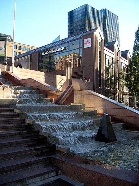 File:NSB Oslo Sentralstasion.jpg
