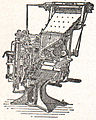 NSRW Linotype.jpg