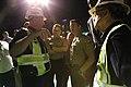 NTSB investigates Miami bridge collapse IMG 0058 (40795257722).jpg