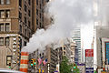 NYC - Steam vents - 1418.jpg