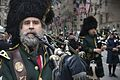 NYC St. Patrick's Day parade 150317-D-VO565-069.jpg