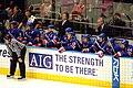 NY Rangers bench.jpg