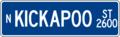 N KICKAPOO ST 2600BLOCK.png