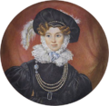 Nachtmann-franz-xaver-1799-184-a-lady-wearing-black-dress-wit.png