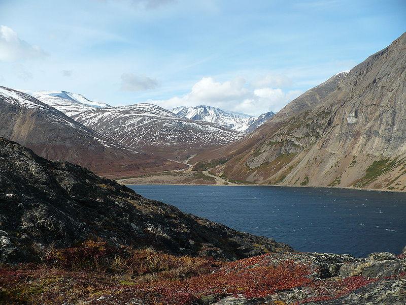 800px Nachvak Fjord Labrador 2008