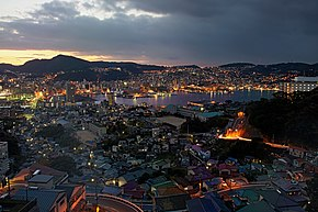 Nagasaki City view from Mt Inasa01s5.jpg