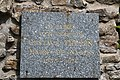 Nages (81) plaque Theron.jpg