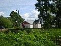 Nagorsk, Kirovskaya oblast' Russia - panoramio - Smirnov.V.A. (1).jpg