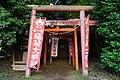 Nakayama-jinja(Saitama) Inari-daimyougin Torii.jpg