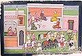 Nala gambles with Pushkara (6124586233).jpg
