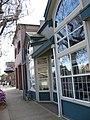 Nanaimo, BC (444535529).jpg