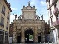 Nancy - porte Saint-Georges (3).JPG