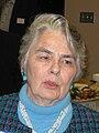 Nancy Bartlit Alamogordo 2010.jpg