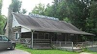 Nancy Lincoln Inn angle.jpg