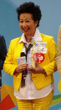 Nancy Sit.jpg