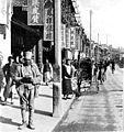 Nanking Road 1.jpg