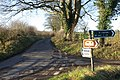 Nannypie Lane - geograph.org.uk - 1098599.jpg