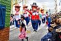 Nantes - Carnaval de jour 2019 - 34.jpg