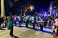 Nantes - Carnaval de nuit 2019 - 28.jpg