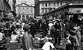 Napoli, Arenaccia.jpg