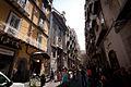 Napoli (4804047611).jpg