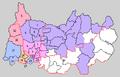 Nara Ikoma-gun 1889.png