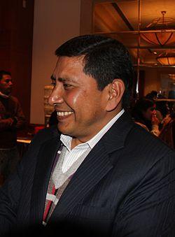 Narayan Kaji Shrestha7.JPG
