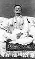 Narayan Maharaj 16.jpg