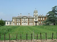 Narford Hall - geograph.org.uk - 454207.jpg