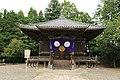 Naritasan Temple building a.jpg