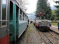 Narrow Gauge Rail GE Tsageri.jpg