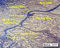 Nasa-archives columbia thedalles rockcreek 1997.jpg
