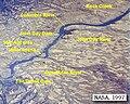 Thumbnail for version as of 00:36, 22 September 2010