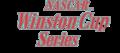 Nascar Winston Cup Series Logo Png Transparent - Nascar Winston Cup.png
