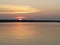 Nascer do Sol no Rio Negro.jpg