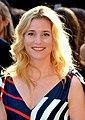 Natacha Régnier Cannes 2019.jpg