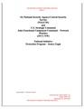 National-initiative-nsacss-core-secrets.pdf