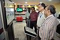 National Demonstration Laboratory Visit - Technology in Museums Session - VMPME Workshop - NCSM - Kolkata 2015-07-16 8898.JPG