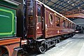 National Railway Museum - I - 15393090695.jpg